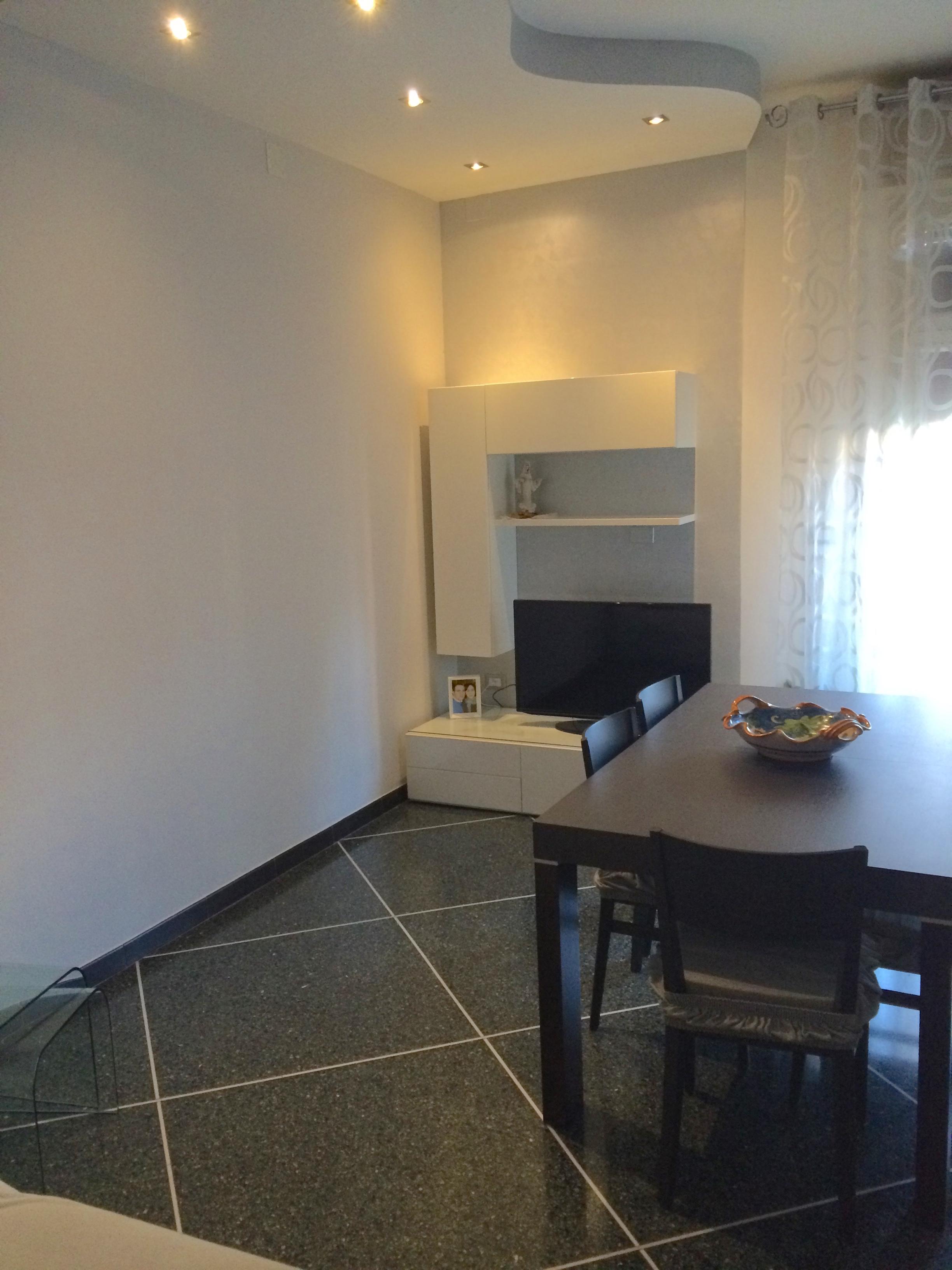 Appartamento Castelfranco