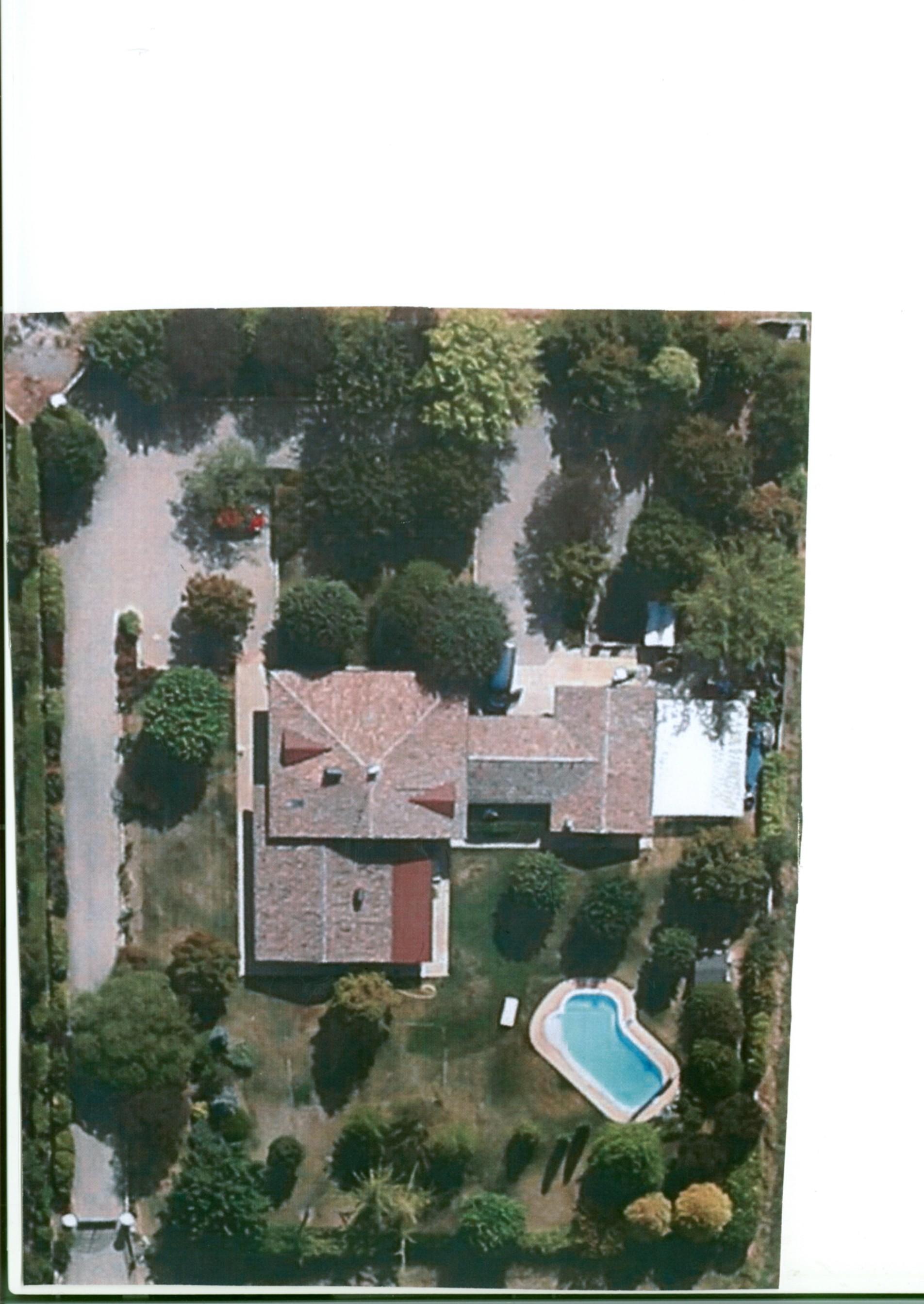 Villa Con Piscina Immobiliare Calidoriimmobiliare Calidori