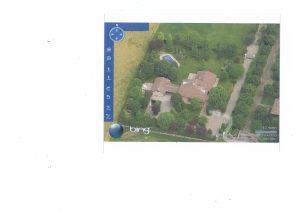 vista-aerea-casa-2009