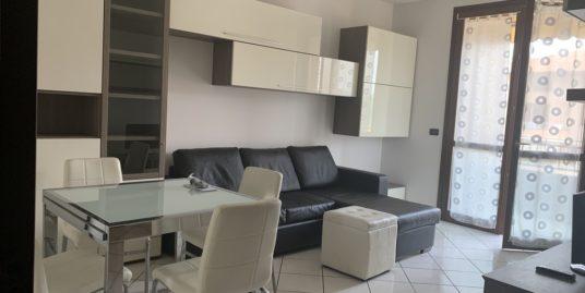 Appartamento Castelfranco Emilia