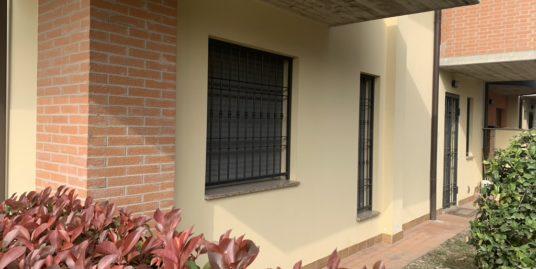 Appartamento San Cesario