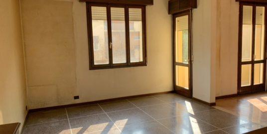 Appartamento in centro a Castelfranco Emilia