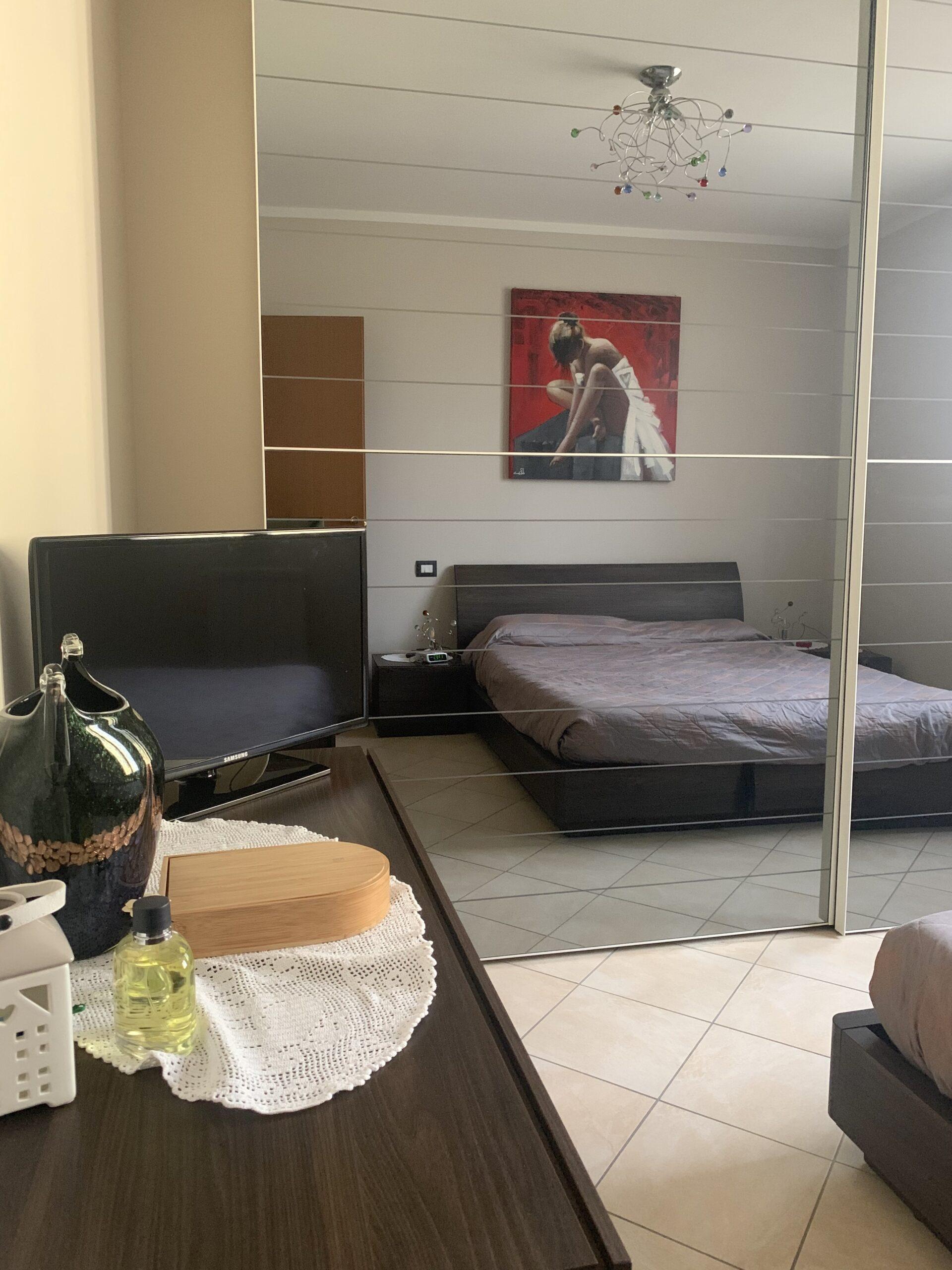 Appartamento adiacenze Castelfranco Emilia