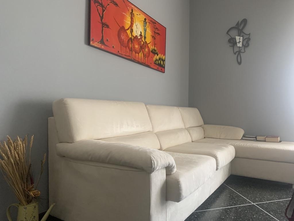 Appartamento a Castelfranco Emilia